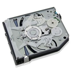 KEM-860AAA DVD Drive With Mainboard For Playstation 4 PS4
