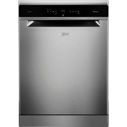 Whirlpool WF0 3T133 Df Xsa 14 Place Dishwasher