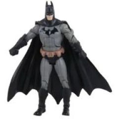 Z.a 17CM Action Figure With Movable Joints