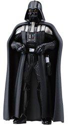 Takarademi Takara Tomy Metal Figure Collection Metacolle Star Wars Rogue One Darth Vader