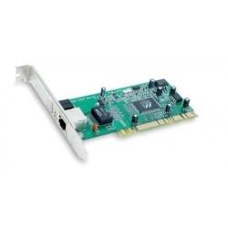 D-Link 10 100 1000 Ethernet Pci Network Card