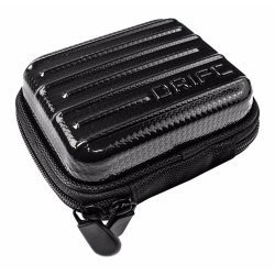 Linafield Drift HD Protective Carry Case