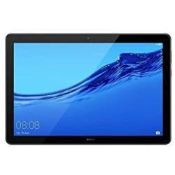 "HUAWEI Mediapad T5 10"" Wifi 16GB Black Special Import"