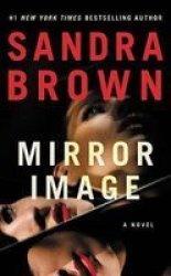 Mirror Image Paperback