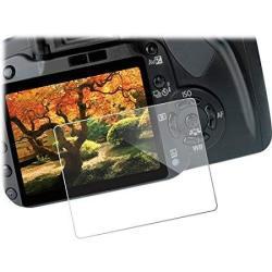 Vello Lcd Screen Protector Ultra For Canon 1DX Camera