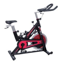 Trojan Pro-x 470 Spinning Bike