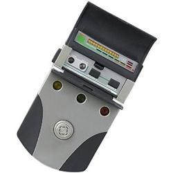 Star Trek - Electronic Tricorder