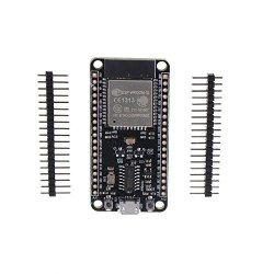 ESP32 Entwicklung 2.4GHz Dual-Mode CH340G WiFi Bluetooth Development Board