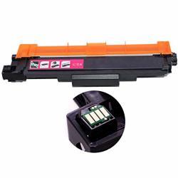 Wshz Compatible With PTX-TN223 227 Printer Toner Cartridge For Brother TN223 243 253 Toner Cartridge MFC-L3730 3750CDW Toner L3550CDW Ink Cartridge Ky TN223 43 53M