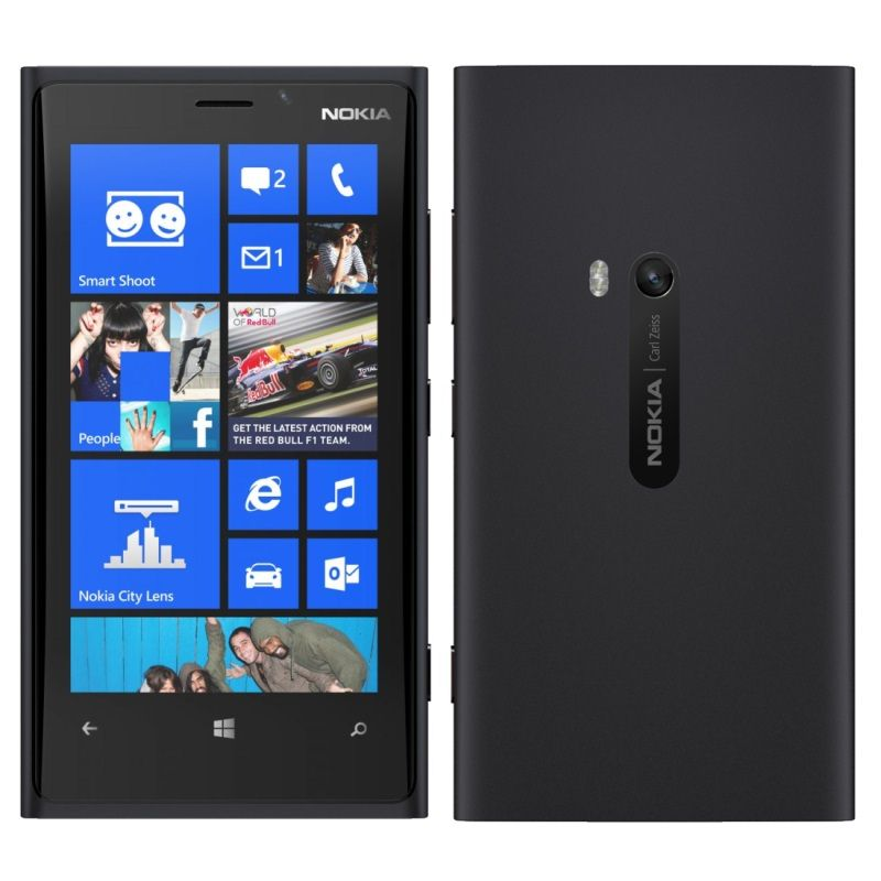 all nokia lumia phones. you may also consider these products. nokia lumia 520 8gb all phones i
