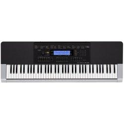 Casio WK-240K2 Highgrade Keyboard