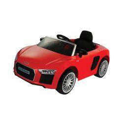 Audi R8 Ride On