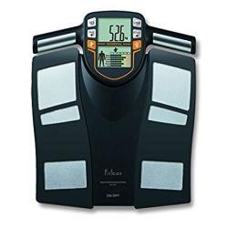 Tanita Fitscan BC-545F Segmental Body Composition Monitor