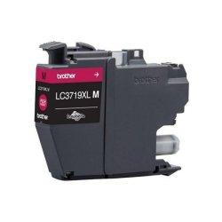 High Yield Magenta Cartridge For MFCJ3530 MFCJ3930 MFCJ2330DW MFCJ2730DW