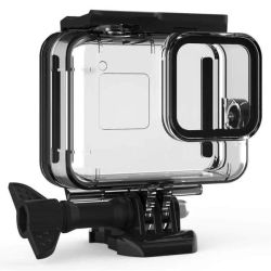 Xtreme Xccessories 40M Waterproof Dive Housing For Gopro Hero 8
