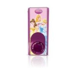 Disney Princess Web Camera - 1.3MPX USB 2.O W microphone