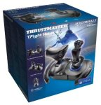 Thrustmaster : T-flight Hotas 4 Ace Combat 7 Skies Unknown PS4