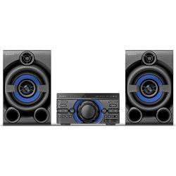 Sony Hi-fi 3 Box