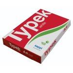 Typek - A4 Paper Ream 500 Sheet
