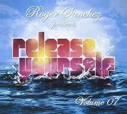 Stealth Release Yourself 7: Mixed By Roger Sanchez