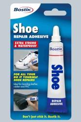 Shoe Repair Adhesive