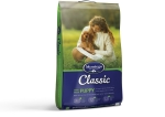 Montego Pet Nutrition Montego Classic Puppy Small Breed - 5kg