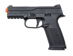 FN Herstal FNS-9 Gas Blowback Airsoft Pistol 200511