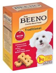 Beeno Traditional Bacon Small 1KG