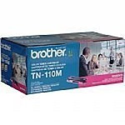 Accutech Data Supplies Brother Laser HL-4040CDW HL-4040CN MFC-9440CN Magenta - 1 500 Page Yield