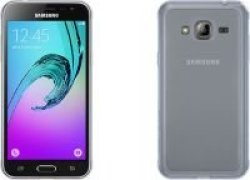 Body Glove Ghost Case For Samsung Galaxy J3 2016 | R | Cellphone  Accessories | PriceCheck SA