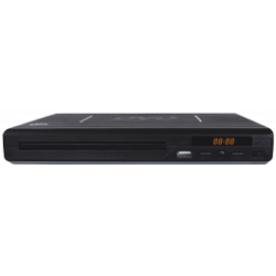2.0 DVD Player With HDMI Port UL-DVD600HD