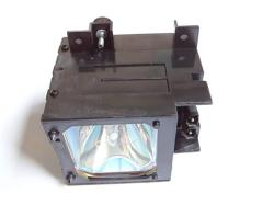 Generic Replacement Lamp With Housing For Sony Rear Projection Tv Lamp XL-2100 XL2100U