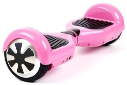 Pink Hoverboard - Hoverboard