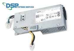 Power Supply For Dell Optiplex 7010 9010 9020 Usff 200W Psu KG1G0 4GVWP  L200EU-00 PS-3201-9DB | R1972 00 | Other Adapters | PriceCheck SA