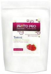 Phyto Pro Thrive Strawberry 450G