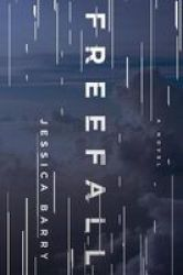 Freefall Hardcover