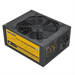 Power Supply 1300W Full Modular Power Supply 90 Gold For 6 Gpu Rig Et |  R5050 00 | Power Supplies | PriceCheck SA