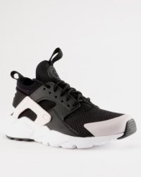 fb3c3b78e48e Nike Air Huarache Run Ultra Gs Sneaker Black