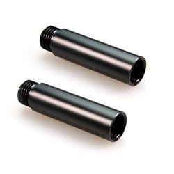 "SmallRig 1.97"" Tilt Bar Extension Rods Bar For Dji Ronin And Dji Ronin-m - 1766"
