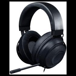 Kraken Razer Wired Gaming Headset