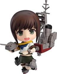 Good Smile Kancolle Fubuki Kai-ii Action Figures