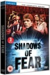 Shadows Of Fear: The Complete Series