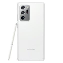 Samsung Note 20 Dual Sim 256GB Mystic Grey