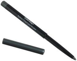 Revlon Colorstay Eyeliner Teal 209 0.01 Ounce Pack Of 2