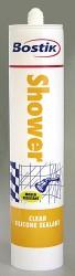 Bostik Sealant Shower 280ML Shower 280ML