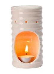SOIL Aromatherapy Ceramic Burner