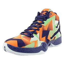 big sale f602c 11aa8 BuyOut Online Nike Air Jordan XX9 Men s Basketball Shoes - 11 UK