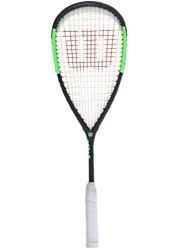Wilson Racquet Sports Inc Wilson Blade Yl Squash Racquet
