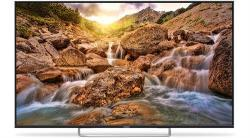 Skyworth 65 4K Uhd Smart Android Tv - 3480 X 2160 Resolution 60HZ Dmr Panel Frequency 9MS Response Time Brightness: 550NIT Andro