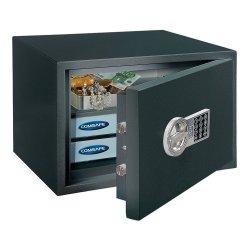 Rottner Tresor Rottner Power 300 Electronic Safe